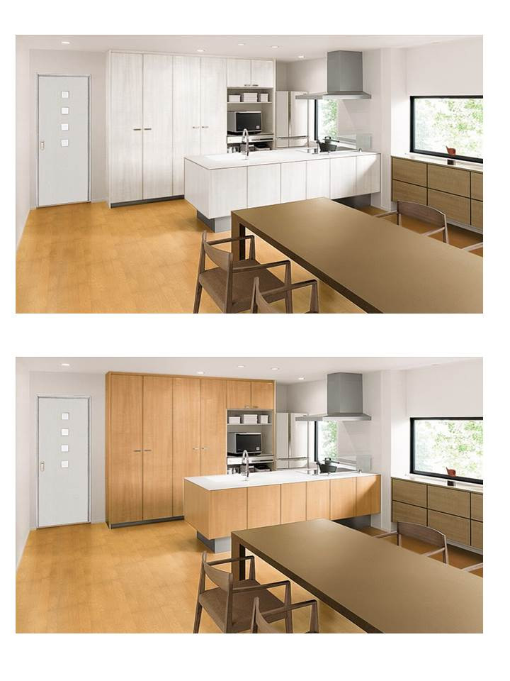 加藤邸キッチンコンサルティング例.jpg