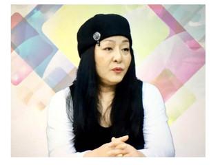 埼玉地域情報発信番組サイト「アマチアス」 ゲスト出演^^