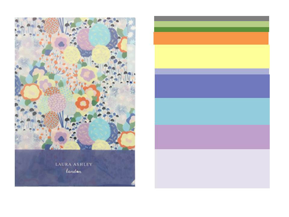 ローラアシュレイの図版色彩分析.jpg