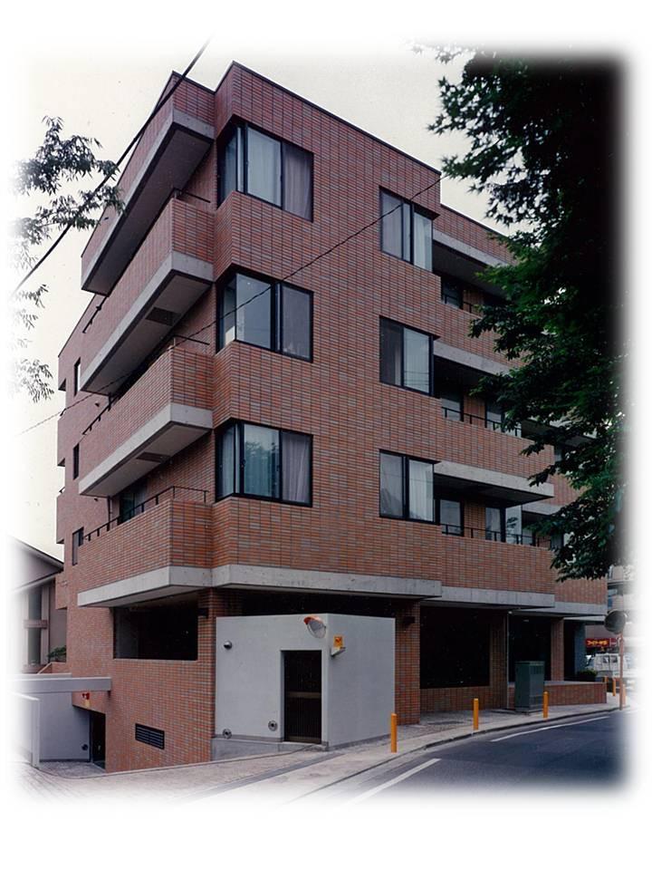 狛江のマンション.jpg