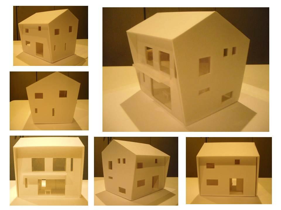 加藤邸模型写真2013.4.26.jpg