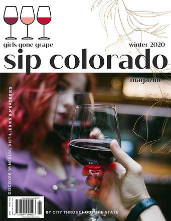 sip colorado cover 1 SPRING (2).jpg