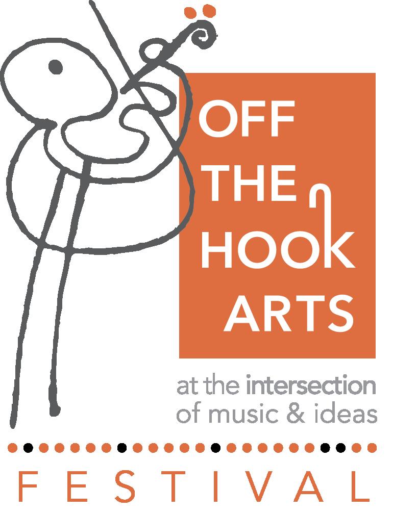Off the Hook Arts