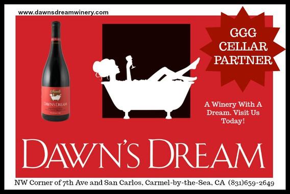 dawns dream Cellar Partner.jpg