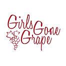ggg logo.jpg