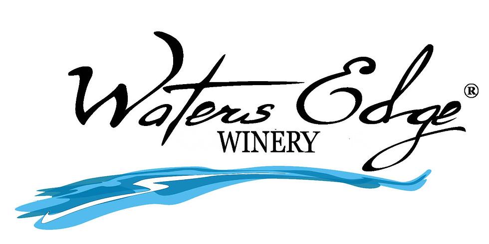 Centennial -Winesday Wednesday
