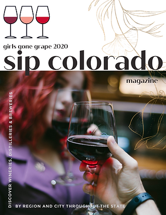 sip magazine cover (1).png