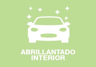 Abrillantado Interior