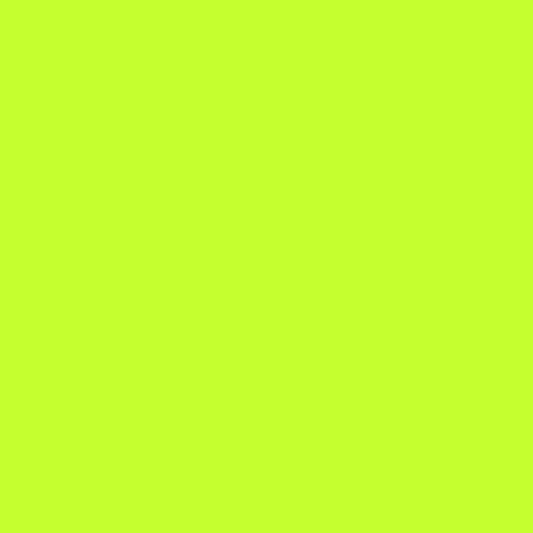 rayas verdes.png
