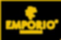 Emporio Zacatecas amarillo.png