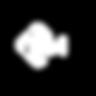 Logo OM Blanco.png