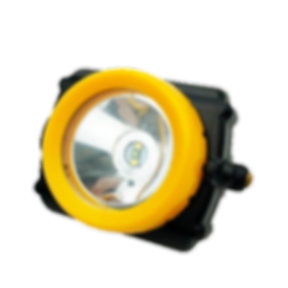 Yellow-3W-4000lux-Miner-s-Cap-.png