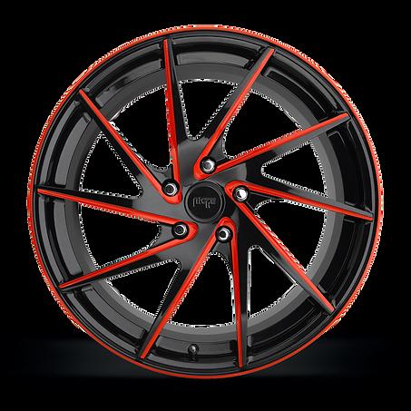 favpng_alloy-wheel-rim-car-tire.png