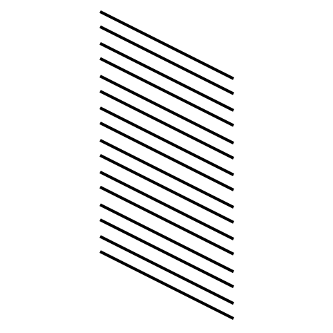 rayas negras.png