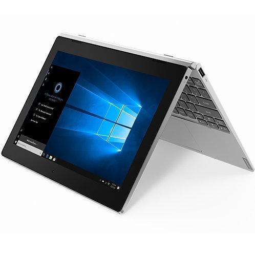 Lenovo D330 Tablet Pc Docking Keyboard for Lenovo D335 Keyboard(just Keyboard)