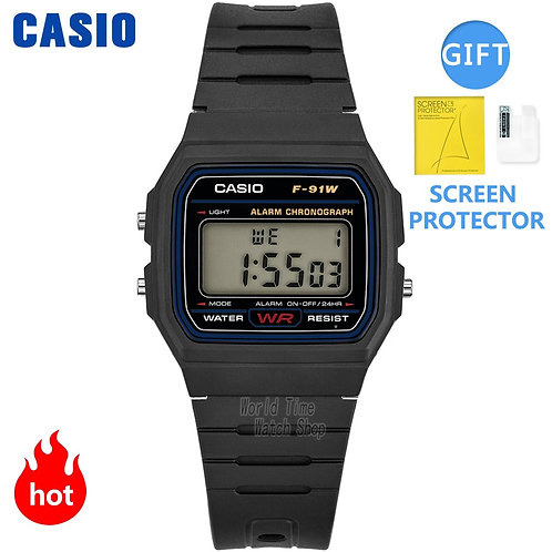 Casio Watch G Shock Watch Men LED Relogio Digital Watch Waterproof Quartz Men