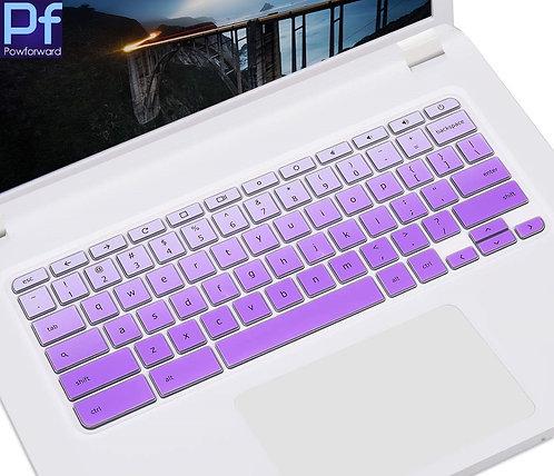 """For 11.6"""" Lenovo Chromebook C330, Lenovo Flex 11 Chromebook Laptop Keyb cover"""