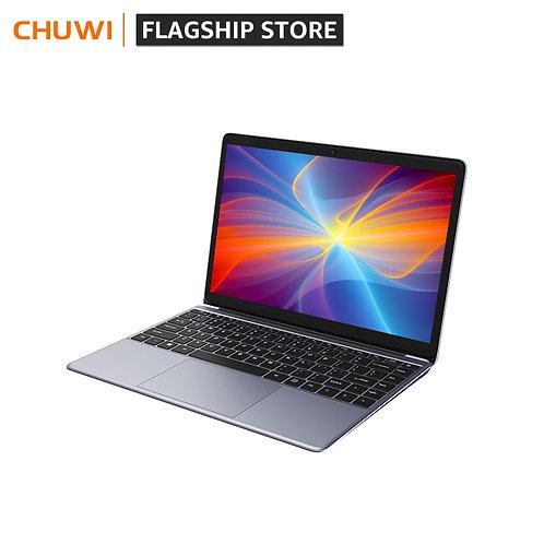 """CHUWI HeroBook Pro 14.1"""" Laptop Win 10 Intel N4000 Dual Core 8GB RAM 256GB SSD"""