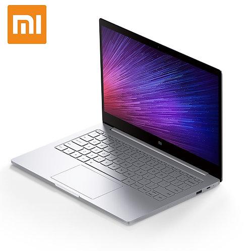 2019 Xiaomi Laptop Air 12.5'' Intel i5-8th gen DC 4GB 128gb/256gb SSD Win10 HD