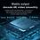 "Thumbnail: CHUWI HeroBook Pro 14.1"" Laptop Win 10 Intel N4000 Dual Core 8GB RAM 256GB SSD"