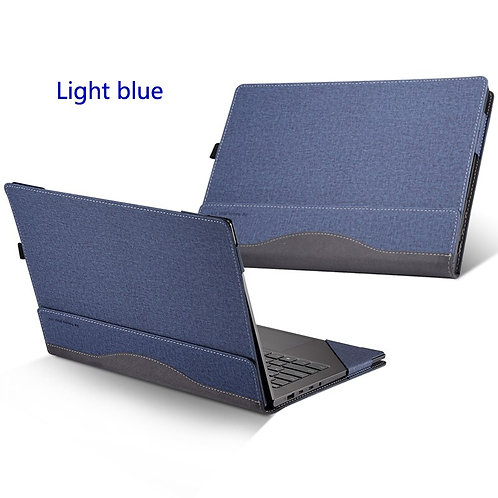 Laptop Case for Lenovo Ideapad C340 14 Inch