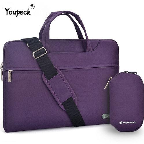 Macbook Air 13 Laptop Bag 13.3,15,15.6 Inch