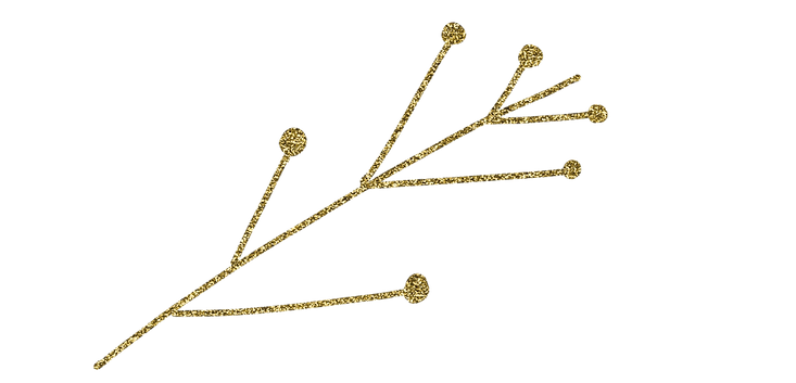 Gold Branch 2.png
