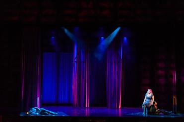 Mary_Hollis_Hundley_Production_VA+Opera+
