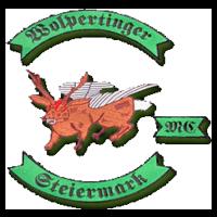 MC Wolpertinger Steiermark