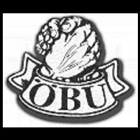 Österreichische Biker Union