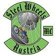 MC Steel Wheels