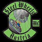 steel-wheels.png