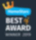 HS-BOA-2019-Logo-BL-b9ac0820b8109226518b