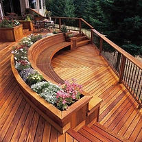 luxury-decks-and-patios.jpg
