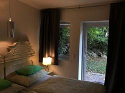 Apartment in Geidorf
