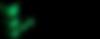 Official_Linode_logo.svg.png