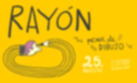 Rayon_imagen_WEB_F.jpg