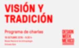 Charlas Vision y Tradicion-01.png