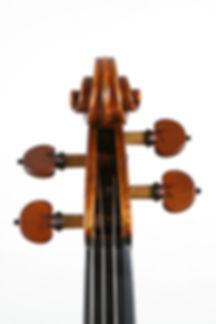 Violinen-Rolle