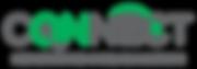 CHC-Web-2017-Logo-1500px.png