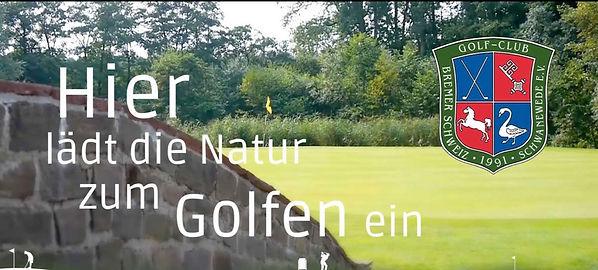 bremer schweiz golf club