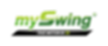 logo-myswing.png