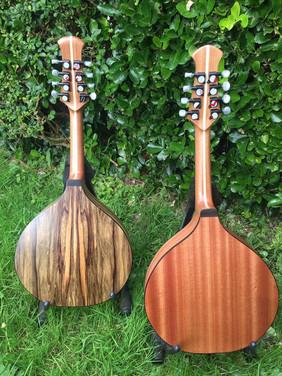 tonewood backs.jpg