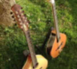 10-string-mando-06.jpg