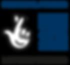 ACNI_PrincipalFunder-NationalLottery-Bra