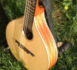 10-string-mando-07.jpg