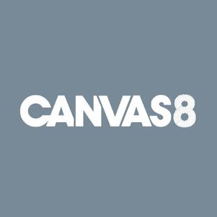 Canvas8