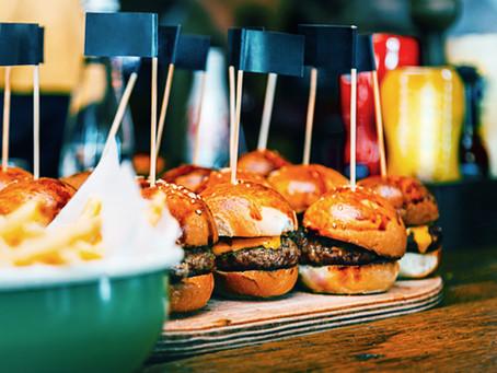 Comidas e bebidas ultraprocessadas associadas a cardiopatias e morte prematura