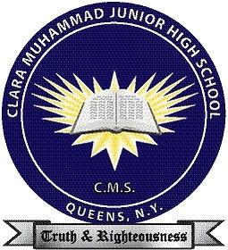 CMS_JHS.jpg