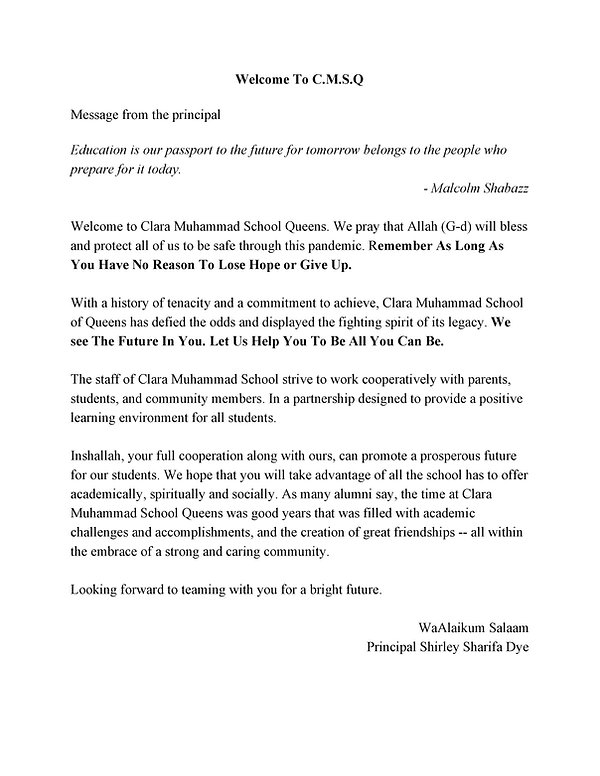Message from the principal-page-001.jpg